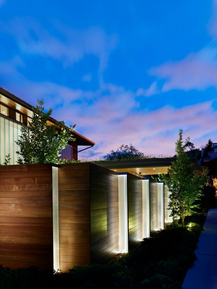 135 best Boundary Wall Design images on Pinterest Architecture