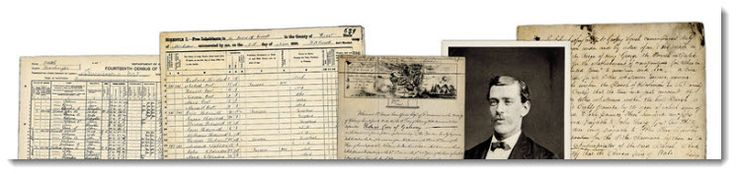 My Ancestor Moved Around a Lot and Didn't Leave Many Records — Now What? | blogs.ancestry.com