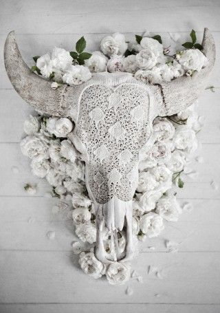 Carved Buffalo Skull. So beautiful. #longhorn #steer #skull