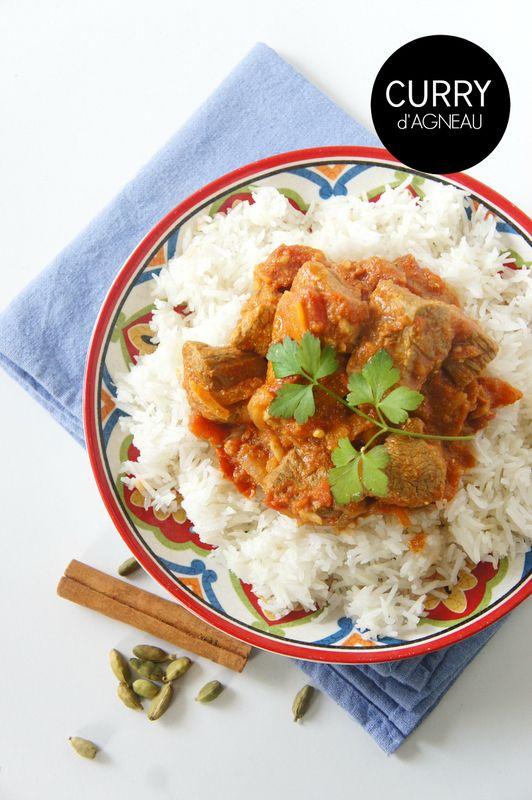 Les 130 meilleures images du tableau cuisine indienne sur - Cuisine indienne facile ...