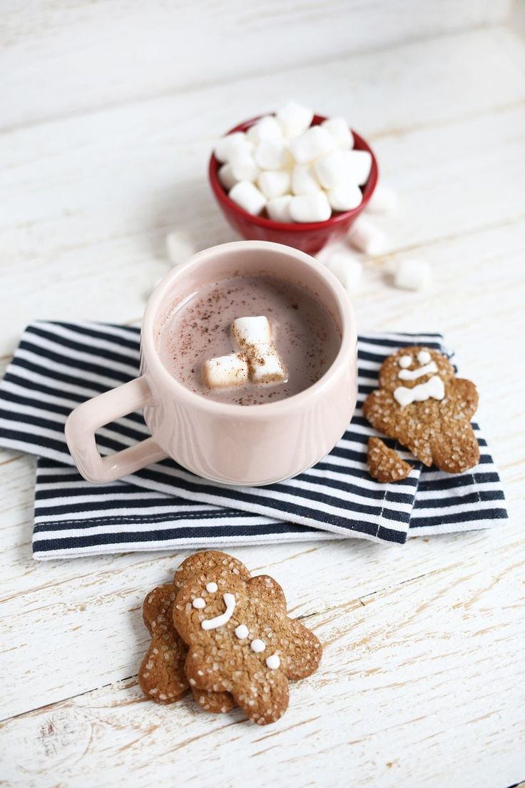 774 best Hot Chocolate images on Pinterest | Hot chocolate, Coffee ...