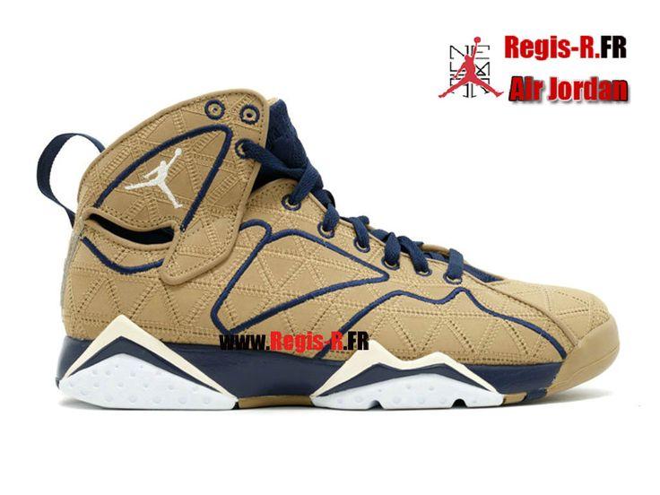Air Jordan 7 Retro j2k