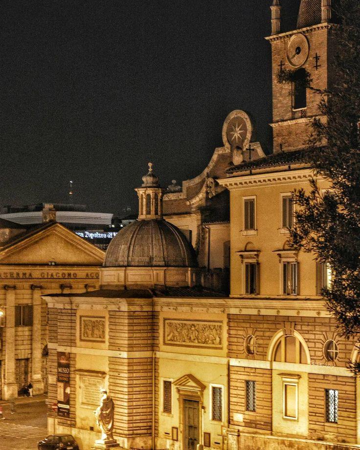 """Popolo Nord"" - Piazza del Popolo - Roma  #photobydperry #loves_united_europe ##wp #Italia_super_pics #ig_italy #ig_rome #pocket_family #spgitaly #igerslazio #loves_united_italia #ilikeitaly #italia_dev #pocket_Italy #gallery_of_all #total_Italy #loves_united_team #yallerslazio  #italy_hidden_gem #igw_italy #fdnf #lazio #ig_lazio_  #ig_lazio #nikontoday #unlimitedrome #my_rome #thehub_italia #loves_united_italia #hdrphotopros #super_roma_channel"
