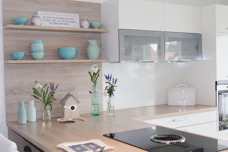 Küche Kitchen Kitchendetails Küchendetails kochen wohnen living ...