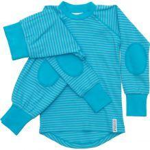Comprar ropa para bebés online - Ropa de bebé en Sweet Scandinavia