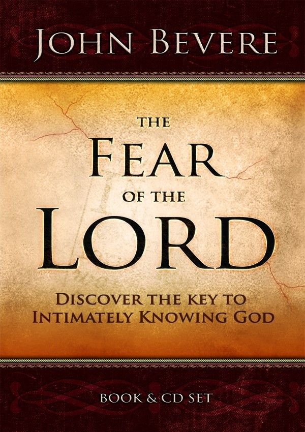 7 best lisa bevere books images on pinterest books to read libros what is the fear of the lord why is it important these sessions fandeluxe Gallery