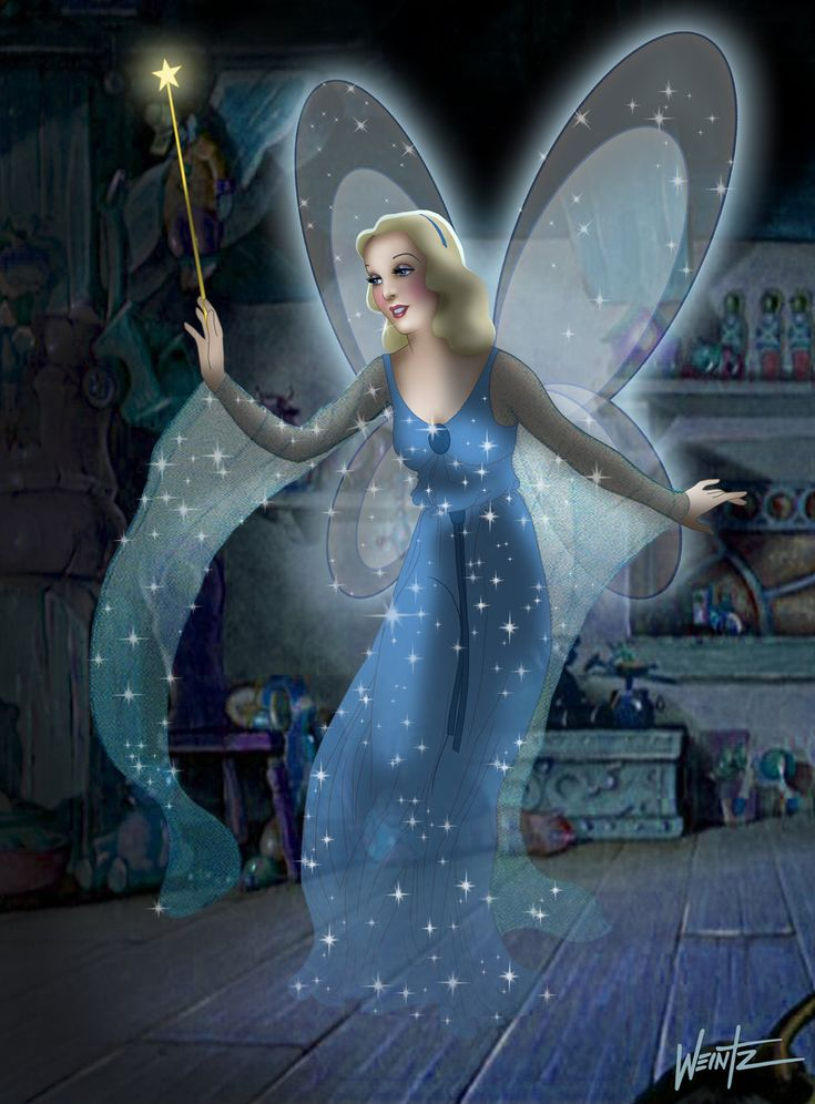 1755 best Fairy little corner images on Pinterest