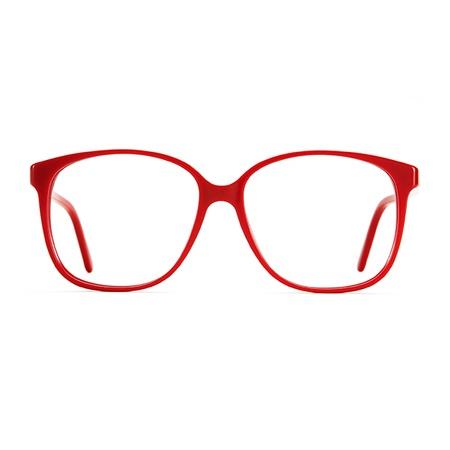 Ralph Lauren,  Modell: RL6080,  Pris: 1590 kr