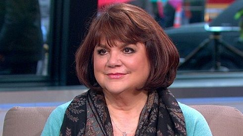 July 15: Happy birthday Linda Ronstadt who turns 71 today
