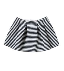 kid's wear - Hey Sailor by Il Gufo