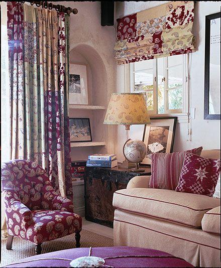 Kathryn Ireland 165 best designer: kathryn ireland images on pinterest | guest