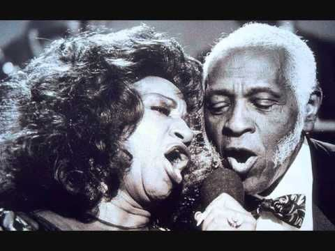 Celia Cruz- Esperare, inolvidable voz