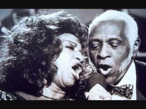 Celia Cruz- Esperare more salsa -latin jazz music on www.lagomeraferienhaus/pinterest