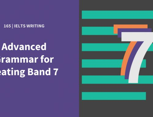 essays for ielts band 9 Ielts band 9 sample essays — ieltspodcastcomsample ielts essays, ex-ielts examiner reviews a band 9 essay (2) as you probably know, andrew is the new ielts professional i hired to correct your.