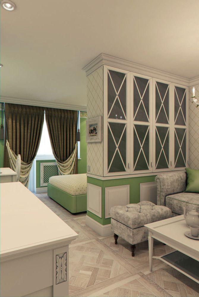 Гостиная, холл в цветах: серый, светло-серый, бежевый. Гостиная, холл в стиле экологический стиль.