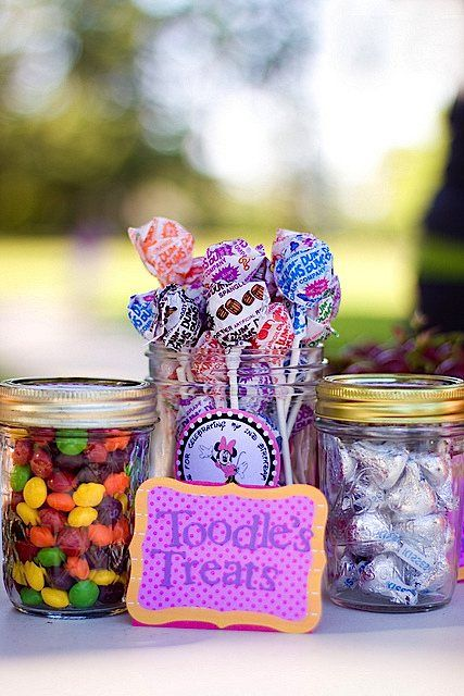 minnie mouse birthday party ideas – Google Search