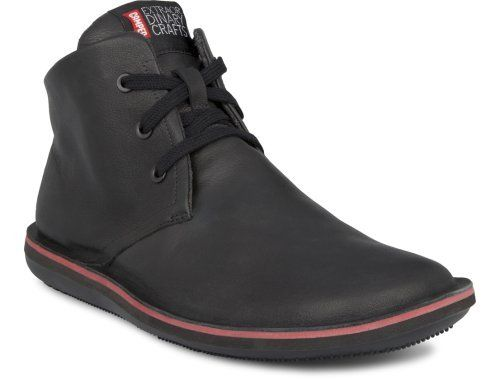 Camper Beetle 36530-008 Ankle-boot Men