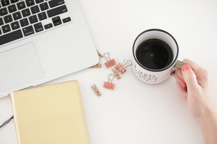 Getting a virtual assistant was one of the best decisions I have made. Here is how to outsource work you hate doing in under a week.