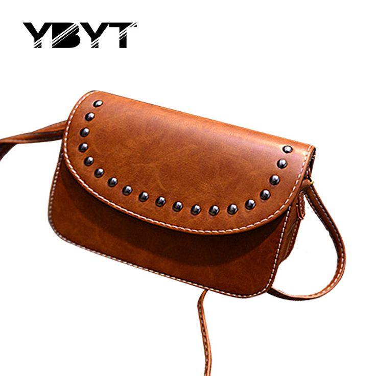 vintage rivet mini leather handbags hotsale ladies party purse wedding clutches women small crossbody shoulder messenger bags -- Vy mozhete nayti boleye podrobnuyu informatsiyu, posetiv ssylku na izobrazheniye.