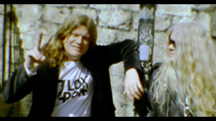 Chill out with the 7LoxRok day trip on Super 8 film