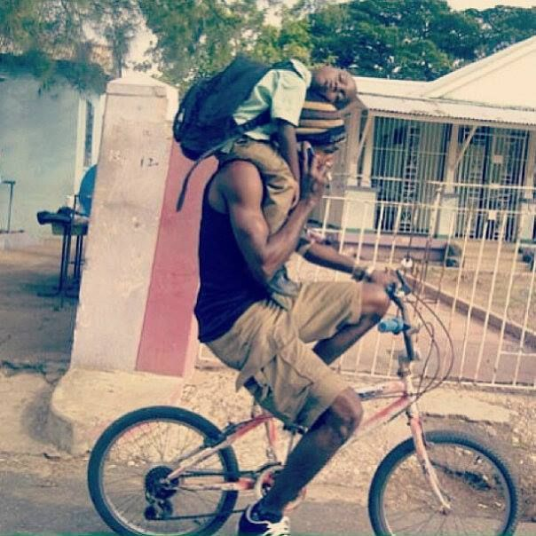 Everything cool!!! | Things Jamaican !!! | Pinterest ...