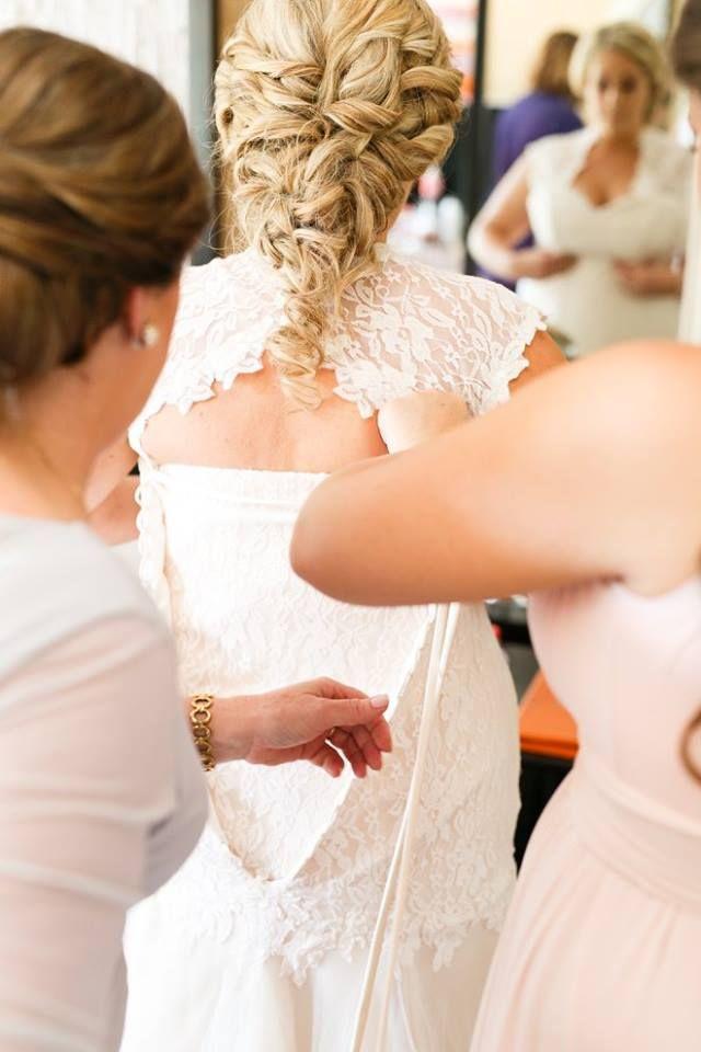 #bridal #makeup #hair #wedding -www.ceciliafourie.co.za