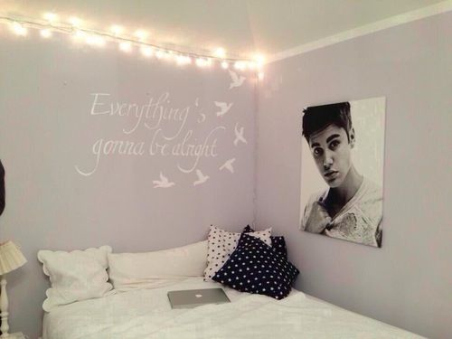 Tumblr Room Room Ideas Pinterest Girl Posters The Wall And Tumblr Room