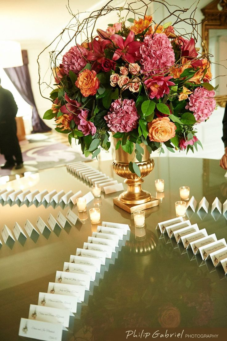 wedding table name card size%0A     best ESCORT AND PLACE CARD TABLE DECOR images on Pinterest   Weddings   Backyard weddings and Honeymoon destinations