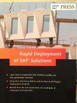 SAPVoice: SAP Handbook Simplifies Software Deployment @Forbes