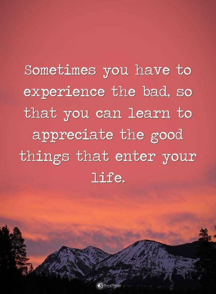 Appreciate The Little Things Quotes - quotesgram.com