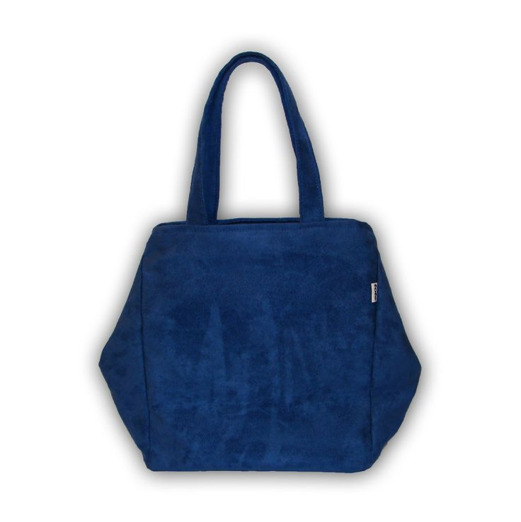 Bag BOAT dark blue http://www.totostyle.pl/