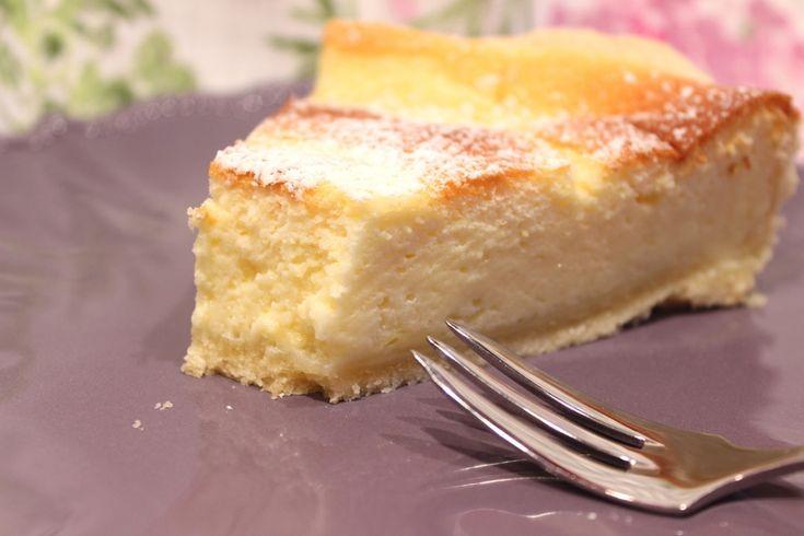 87 les meilleures images concernant au fromage blanc sur pinterest mascarpone tarte aux. Black Bedroom Furniture Sets. Home Design Ideas