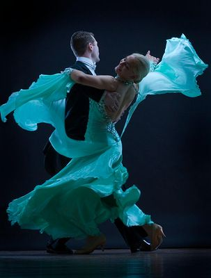 Image result for beautiful ballroom dancing