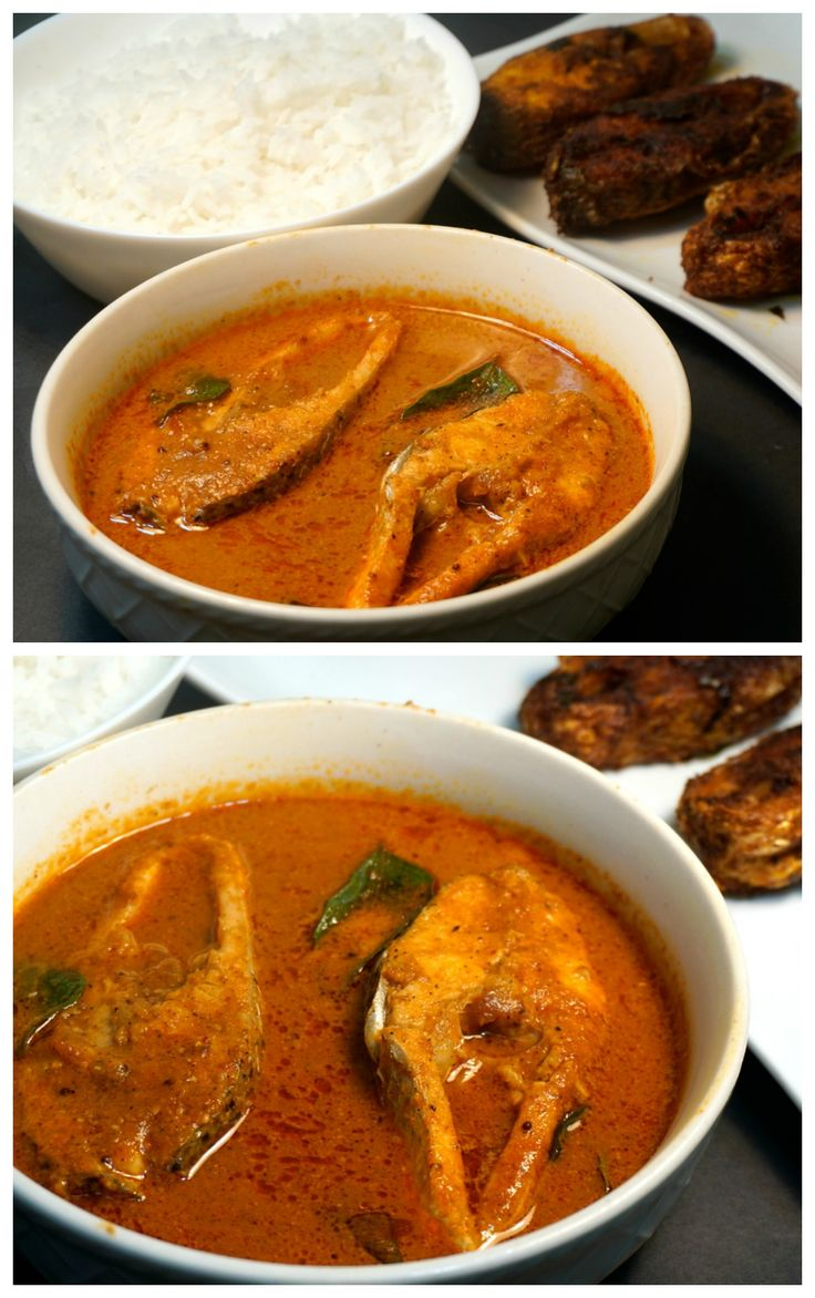 Fish Curry Recipe / Indian Fish Curry / Chettinad Fish Curry is an awesome delicious curry that goes amazing with Rice / Dosas /Idlies etc. This Fish Curry is very simple to make.This curry can be made with shallots only and not to be substituted with onions as Shallots does make all the difference to the fish curry.Try this Fish curry at your home and surely you will love this .