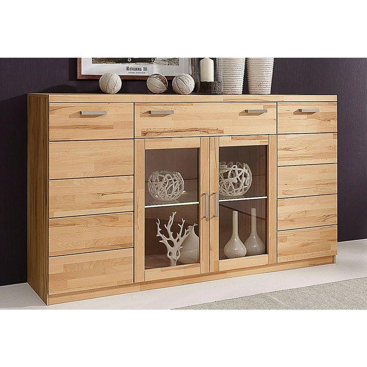 8 besten sit wiam sheesham m bel bilder auf pinterest m bel outlet holz und accessoirs. Black Bedroom Furniture Sets. Home Design Ideas