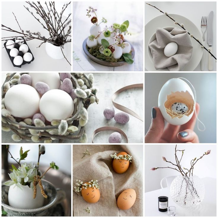 Easter inspoboost