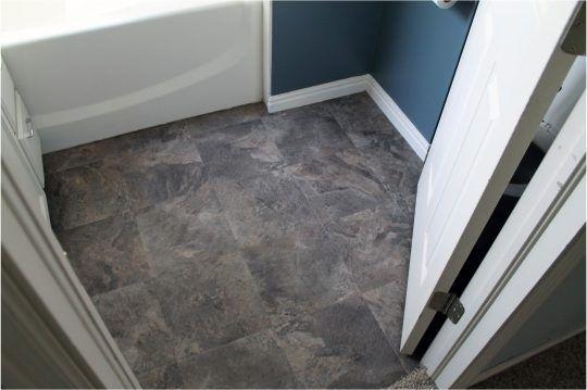 Permalink to Luxury Peel and Stick Bathroom Floor Tiles
