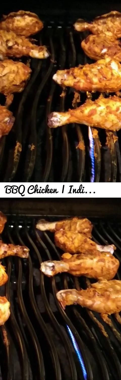 All About The Ultimate Barbecued Chicken Food Network Kidskunstfo