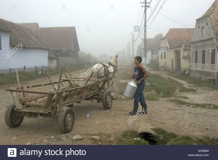 http://c7.alamy.com/comp/AC92N4/milk-boy-with-horsecart-romania-viscri-AC92N4.jpg