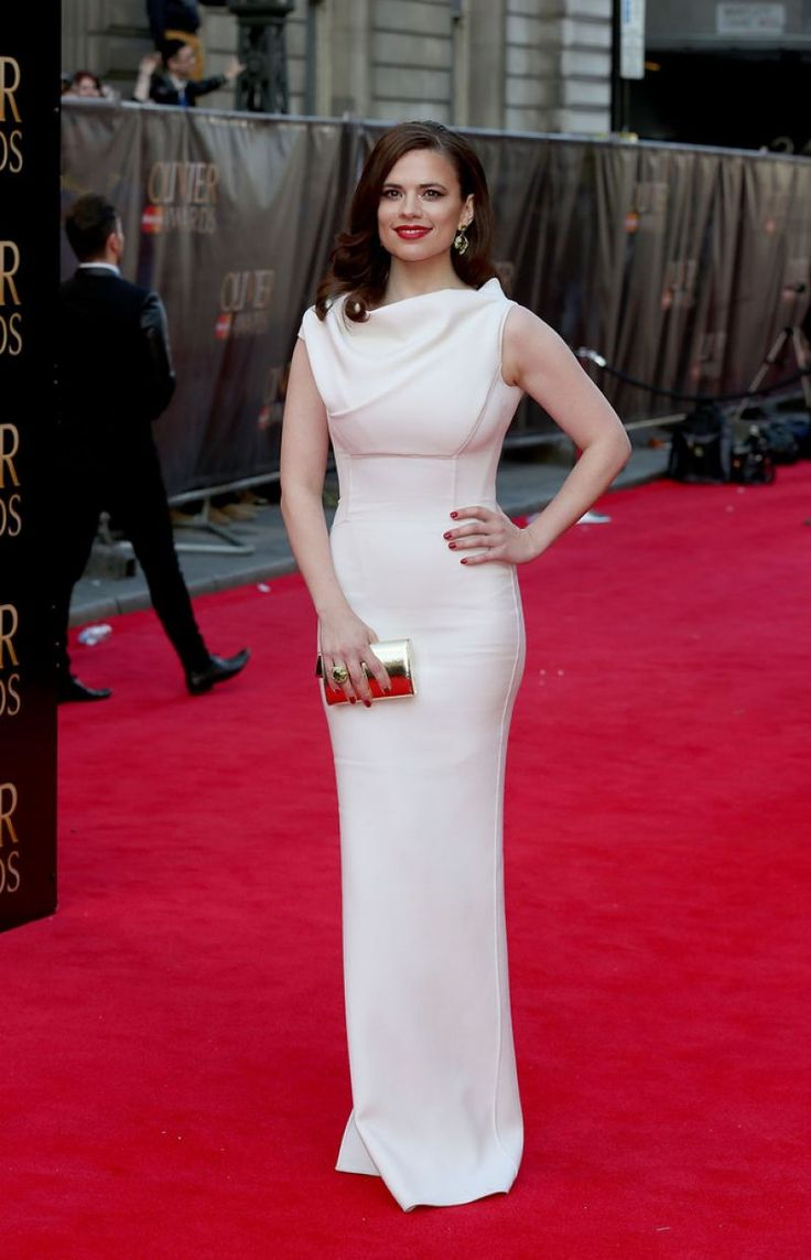 79 best hayley atwell images on pinterest haley atwell actress actress hayley atwell has revealed how she had the chance to be a model when she ccuart Gallery