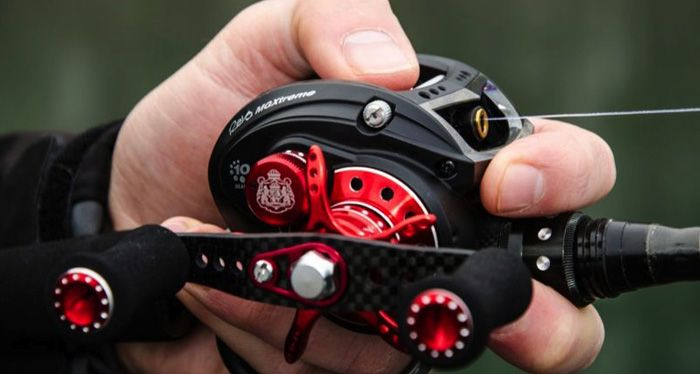 Best Baitcasting Reel Under $100 - The Ultimate Review ...