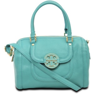 Tory Burch Bag - Shop for Tory Burch Bag at Polyvore