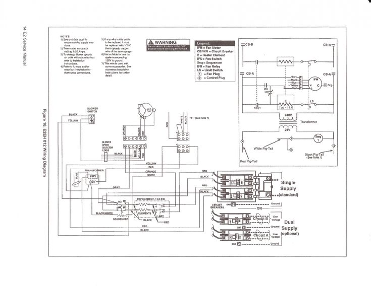Unique Honeywell Thermostat Th5220d1029 Wiring Diagram