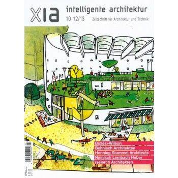 51 best architektur zeitschrift magazin katalog images on pinterest catalog magazine and. Black Bedroom Furniture Sets. Home Design Ideas