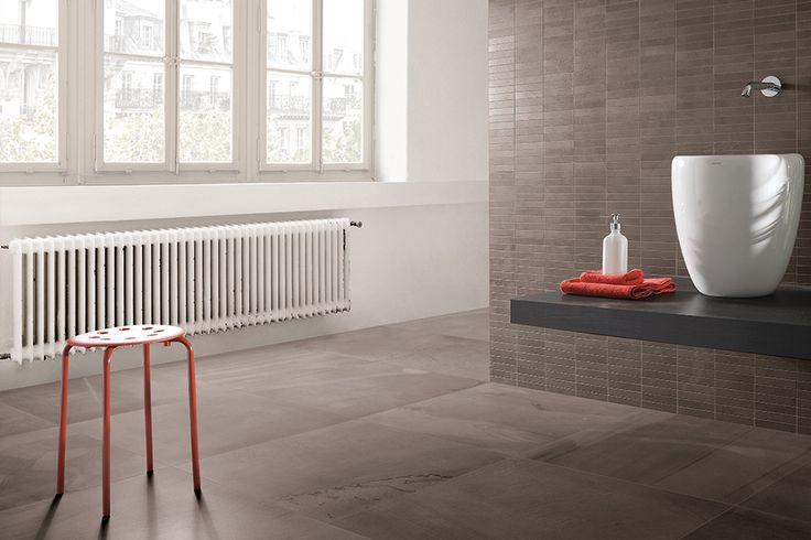 Worth the wait, MARNE TORTORA has just arrived! MARNE is an honest replica of Italian bluestone with natural colour variation never seen before on a porcelain tile. To see the full range visit our website http://www.skheme.com/Searchs.aspx?id=marne