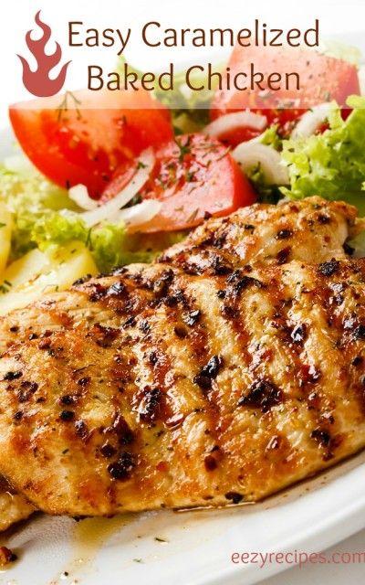 ... world s best baked chicken punchfork healthy baked chicken breasts see