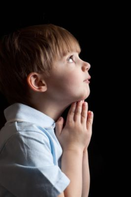 218 Best Images About Children Praying On Pinterest ...