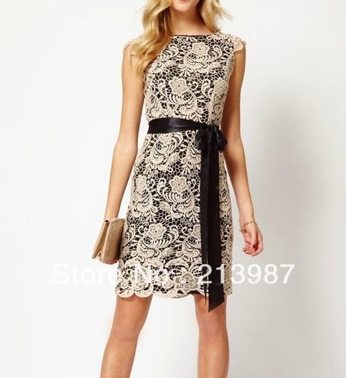 Wholesale KM dress - Buy Low Price KM dress Lots on Aliexpress.com - Page 2