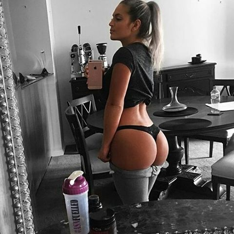 🔥🔞🌰 #Hot#Sexy#sëxygïrl#Ass#beauty#beautiful#beautifulgirl#topgirls#красивая#секси#сиськи#попа#russiangirl#sweet#sweetass#model#russianmodel#модели#секси#сексидевочка#фитнес#фитнесмодель#бикини#спорт#спортивнаяфигура#пп#body#skinny#sport#sportgirl#fitness