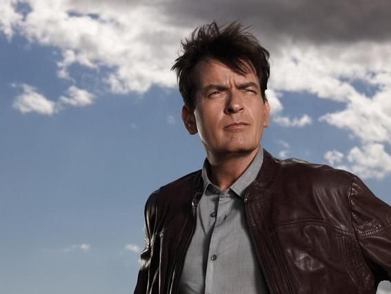 The ex of Charlie Sheen sued him. celebrityre-elmagazine www.celebrityre-elmagazine.com
